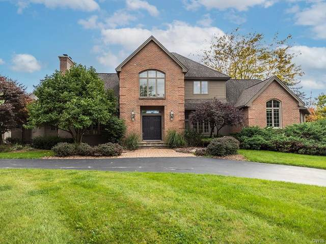8425 Hobnail Road, Manlius, NY 13104 (MLS #S1371491) :: TLC Real Estate LLC