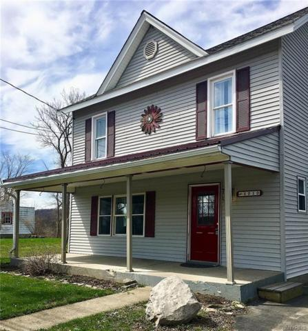 4010 Route 78, Java, NY 14024 (MLS #B1104047) :: Updegraff Group