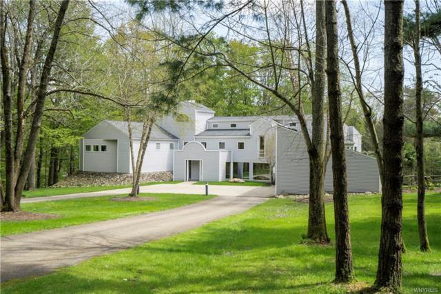 761 Willardshire Road, Elma, NY 14127 (MLS #B1172222) :: BridgeView Real Estate Services