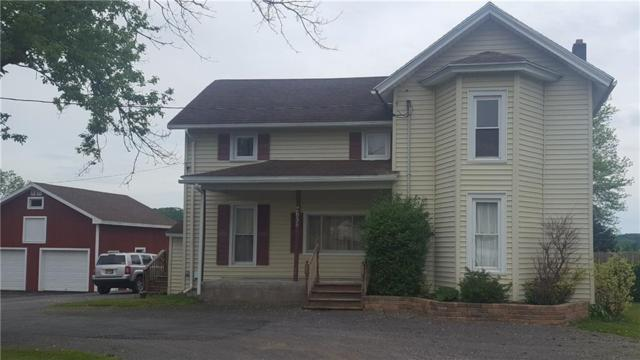 2658 State Route 21, Wayland, NY 14572 (MLS #R1091338) :: The CJ Lore Team | RE/MAX Hometown Choice