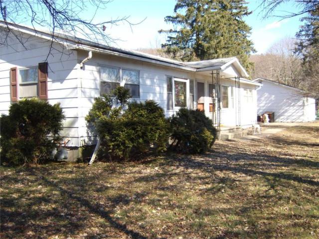 3050 Riverside Drive, Wellsville, NY 14895 (MLS #R1097497) :: The Chip Hodgkins Team