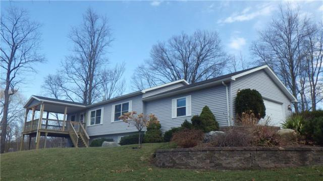 1 White Tail Lane, Milo, NY 14527 (MLS #R1098860) :: The Chip Hodgkins Team