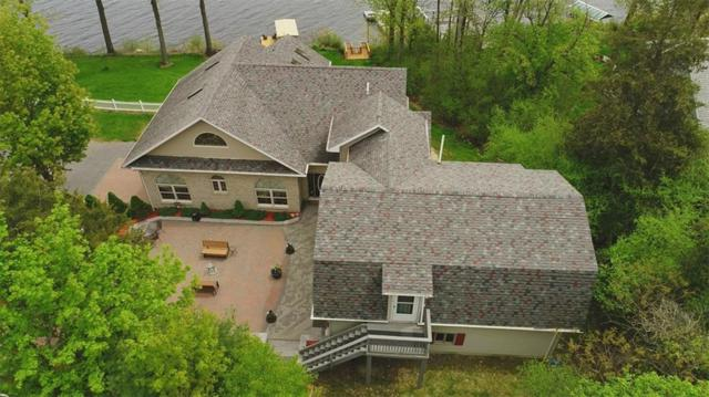 4590 Lakeview Road, Starkey, NY 14837 (MLS #R1113377) :: The CJ Lore Team | RE/MAX Hometown Choice
