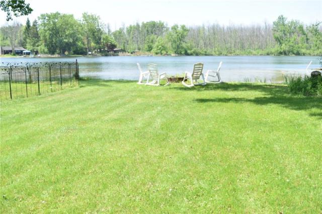 58 Blue Pond Manor, Wheatland, NY 14546 (MLS #R1116989) :: The CJ Lore Team | RE/MAX Hometown Choice