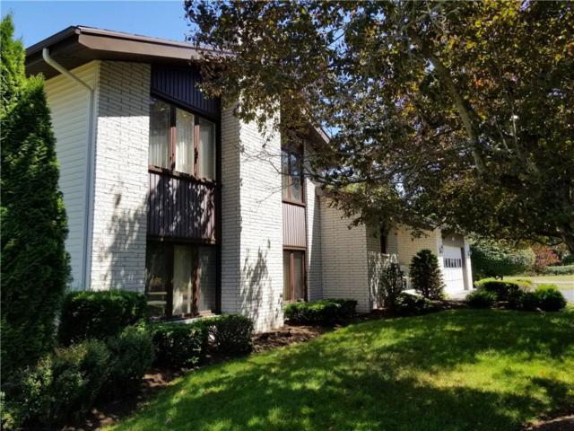 44 Shadowmoor Drive, Perinton, NY 14450 (MLS #R1132949) :: Robert PiazzaPalotto Sold Team