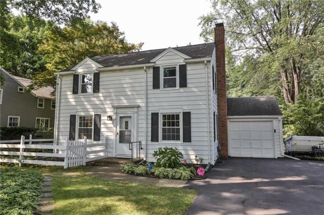 18 Landing Road S, Brighton, NY 14610 (MLS #R1139825) :: Updegraff Group