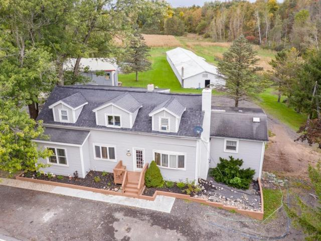 5697 Jungle Road, Arcadia, NY 14513 (MLS #R1153904) :: Updegraff Group