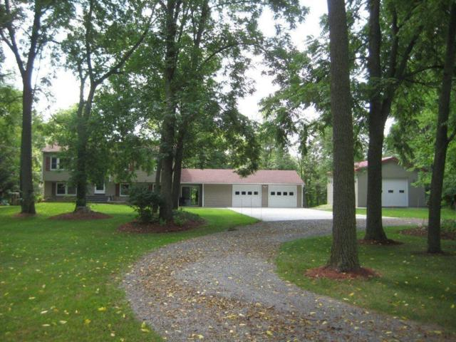 1065 Cress Road, Phelps, NY 14532 (MLS #R1173967) :: Robert PiazzaPalotto Sold Team
