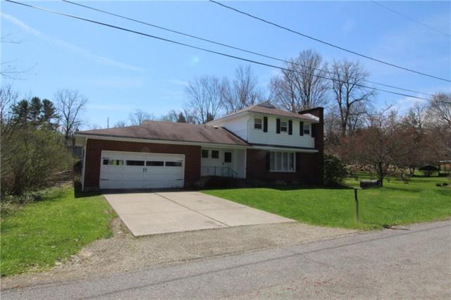 65 Columbia Avenue, Ellicott, NY 14701 (MLS #R1176204) :: Robert PiazzaPalotto Sold Team