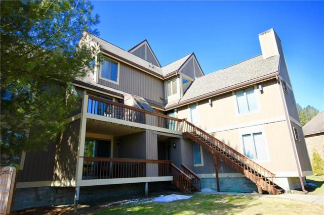 4414 Old Road #4414, French Creek, NY 14724 (MLS #R1180210) :: Updegraff Group
