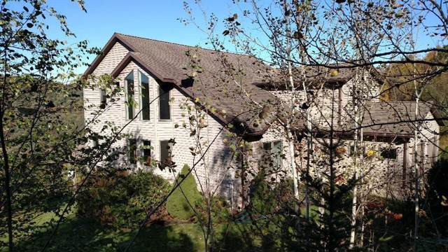 231 Hawthorn Lane, Allegany, NY 14706 (MLS #R1229695) :: Robert PiazzaPalotto Sold Team