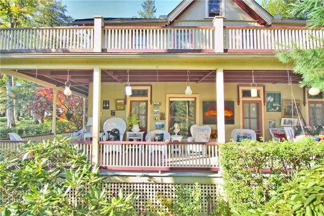 14 Cookman Avenue, Chautauqua, NY 14722 (MLS #R1230432) :: MyTown Realty