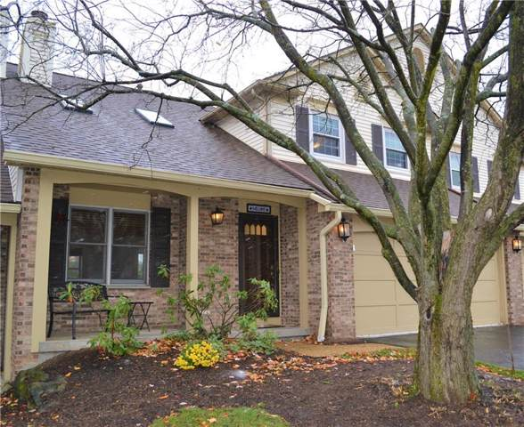 59 Lac Kine Drive, Brighton, NY 14618 (MLS #R1237064) :: The CJ Lore Team | RE/MAX Hometown Choice