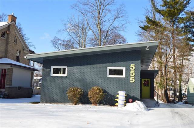 555 N Winton Road, Rochester, NY 14610 (MLS #R1241785) :: Updegraff Group