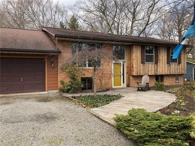 340 Campbell Road, Sweden, NY 14420 (MLS #R1260818) :: MyTown Realty