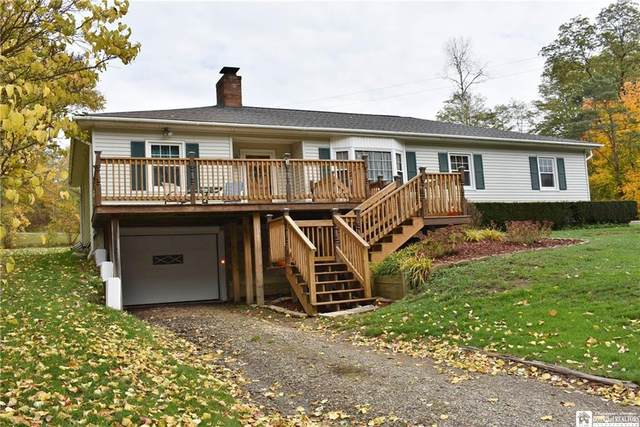 3302 Route 430, Ellery, NY 14712 (MLS #R1298438) :: Thousand Islands Realty