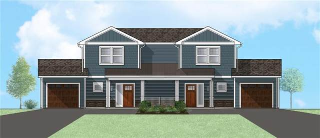 203 Charles Herrmann Way, Milo, NY 14527 (MLS #R1312850) :: Mary St.George | Keller Williams Gateway
