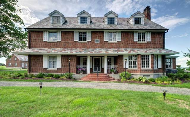 524 Rock Stream Road, Starkey, NY 14878 (MLS #R1332449) :: BridgeView Real Estate