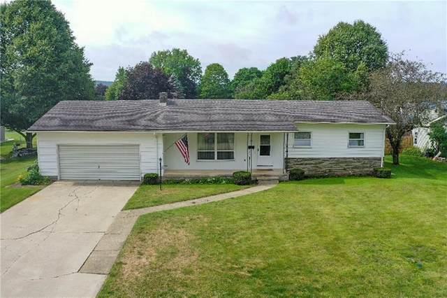 10 Hillview Drive, Bath, NY 14810 (MLS #R1350657) :: TLC Real Estate LLC