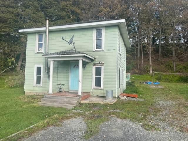 4534 County Route 105, Avoca, NY 14809 (MLS #R1353958) :: Serota Real Estate LLC
