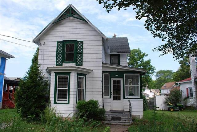 123 South Ave, Milo, NY 14527 (MLS #R1362596) :: Lore Real Estate Services