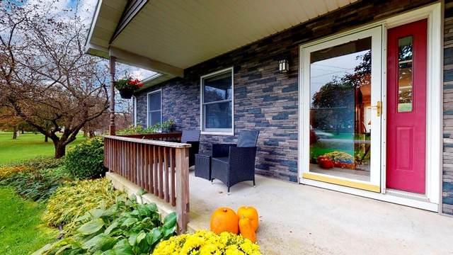 7600 County Route 14, Bath, NY 14810 (MLS #R1369898) :: Serota Real Estate LLC