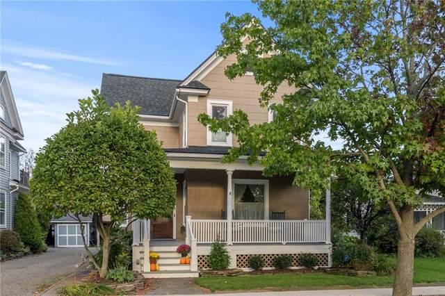 59 Catherine Street, Canandaigua-City, NY 14424 (MLS #R1371871) :: 716 Realty Group