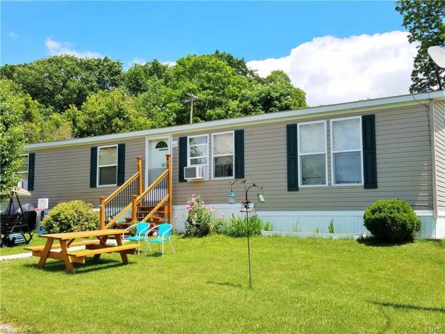 10 W West Street, Aurelius, NY 13021 (MLS #S1055925) :: Updegraff Group