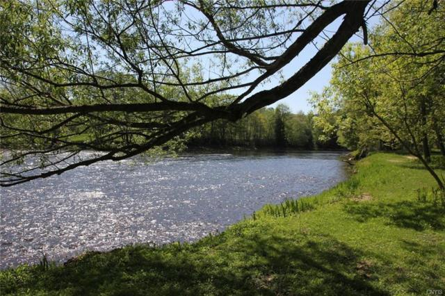 8061 State Route 28, Newport, NY 13416 (MLS #S1056307) :: Thousand Islands Realty