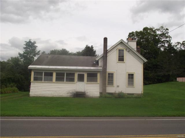 1268 County Route 26, Amboy, NY 13493 (MLS #S1066252) :: The CJ Lore Team | RE/MAX Hometown Choice