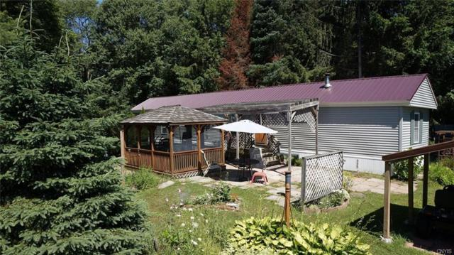 1331 County Route 26, Amboy, NY 13493 (MLS #S1072603) :: The Rich McCarron Team