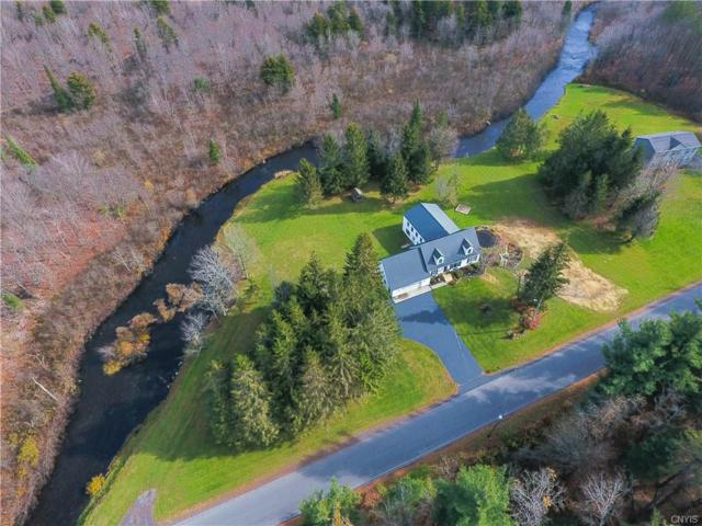 6458 Liberty Road, Montague, NY 13367 (MLS #S1083478) :: Thousand Islands Realty