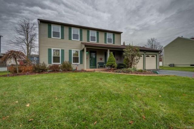 6034 Haifa Lane, Cicero, NY 13039 (MLS #S1087135) :: The Chip Hodgkins Team