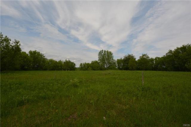 0 Nys Route 26, Champion, NY 13619 (MLS #S1101908) :: Thousand Islands Realty