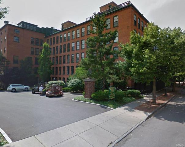 429 N Franklin Street #300, Syracuse, NY 13204 (MLS #S1103703) :: Thousand Islands Realty