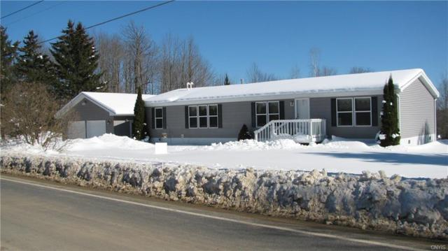 42742 County Route 41, Wilna, NY 13665 (MLS #S1103854) :: The Rich McCarron Team
