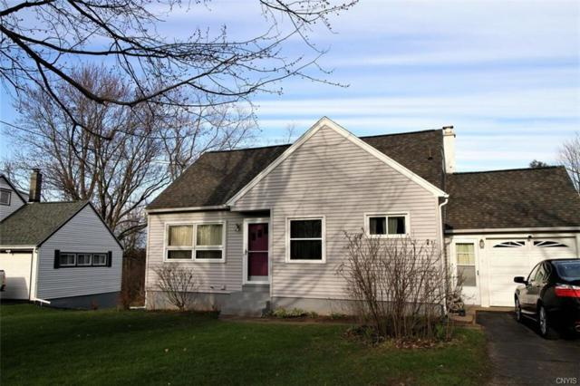 5800 South Street Road, Fleming, NY 13021 (MLS #S1104099) :: Updegraff Group