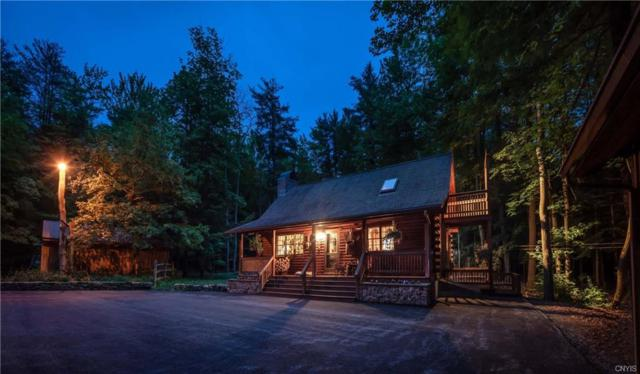 Van Etten, NY 14889 :: Thousand Islands Realty