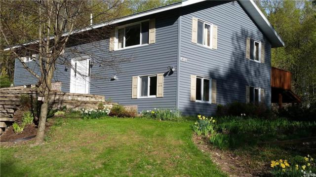 14110 County Route 68, Rodman, NY 13682 (MLS #S1122367) :: The CJ Lore Team | RE/MAX Hometown Choice