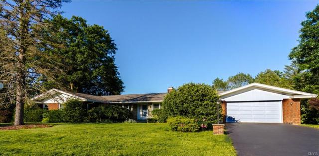 4034 Highland Road, Cortlandville, NY 13045 (MLS #S1124002) :: The CJ Lore Team | RE/MAX Hometown Choice