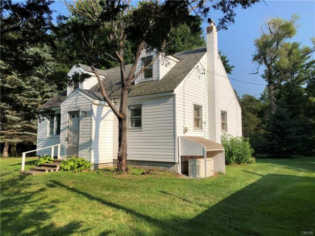 13800 Military Road, Hounsfield, NY 13685 (MLS #S1130928) :: Thousand Islands Realty