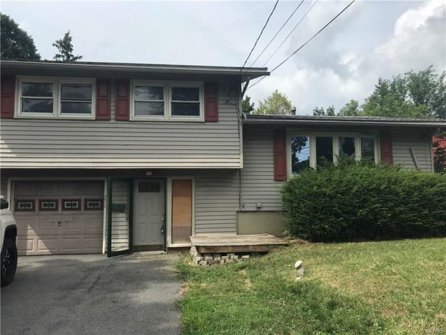 200 Ballantyne Road, Syracuse, NY 13205 (MLS #S1140238) :: The Chip Hodgkins Team