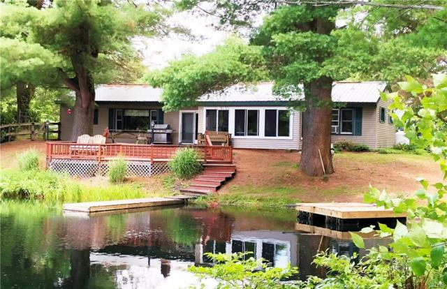 841 County Route 11, West Monroe, NY 13167 (MLS #S1152769) :: The CJ Lore Team | RE/MAX Hometown Choice
