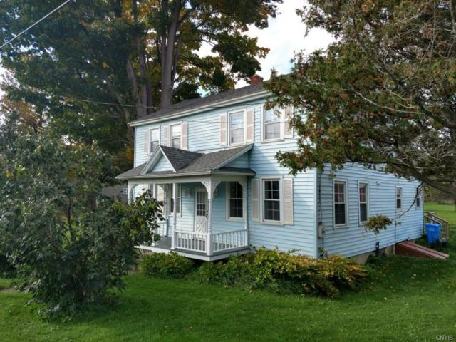6855 State Route 20, Madison, NY 13310 (MLS #S1152885) :: Thousand Islands Realty