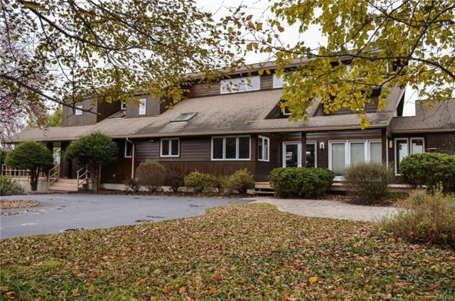 8159 Kolasa Road, Boonville, NY 13309 (MLS #S1159465) :: BridgeView Real Estate Services