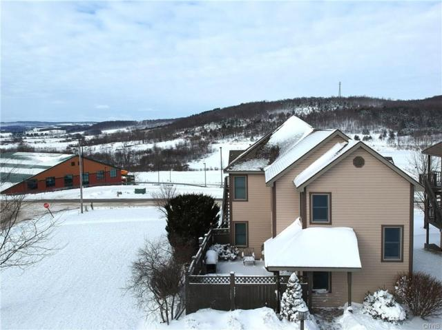 1965 Thermopylae Drive, Cortland, NY 13045 (MLS #S1165506) :: Thousand Islands Realty
