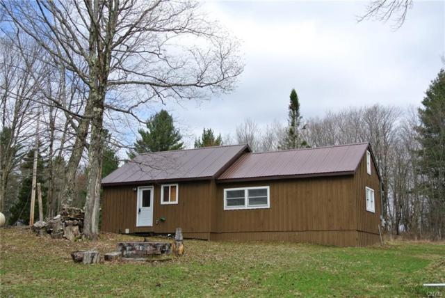 7480 Mcdonald Road, Montague, NY 13626 (MLS #S1172610) :: Updegraff Group