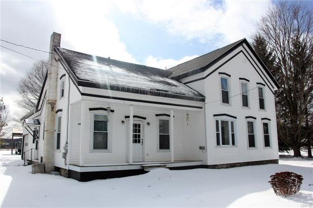 6522 Armstrong Road, Lebanon, NY 13346 (MLS #S1174203) :: Updegraff Group