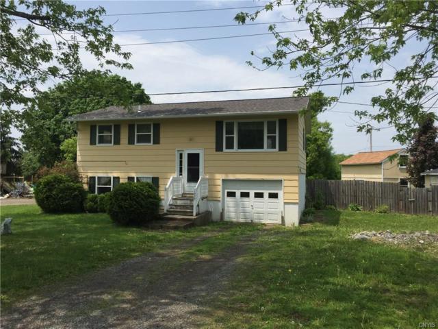 1939 Owego Hill Road, Virgil, NY 13045 (MLS #S1176054) :: Thousand Islands Realty