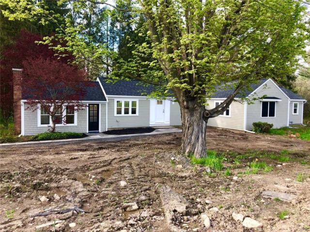 859 # Old Seneca Turnpike, Skaneateles, NY 13152 (MLS #S1192521) :: MyTown Realty